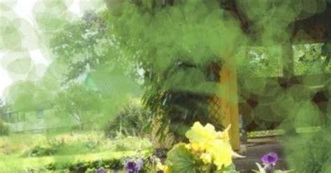 artikel cara membuat cetakan pot bunga cara membuat pot bunga dari ban bekas contoh artikel