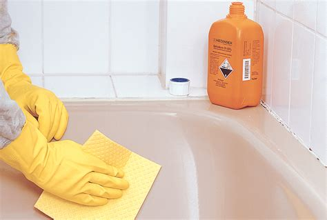 duschwanne neu lackieren anleitung badewanne selbst lackieren badewanne dusche