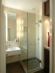 Walk In Shower Enclosures For Small Bathrooms 10 Walk In Shower Design Ideas That Can Put Your Bathroom
