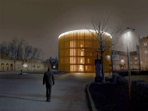 architekt coburg architektur hochschule coburg