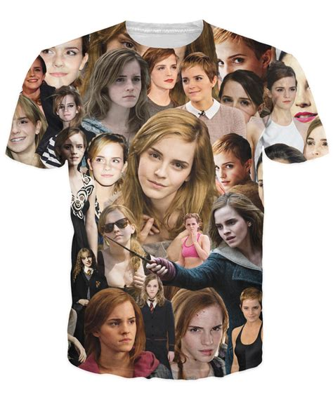 emma watson merchandise emma watson paparazzi t shirt unique visual timeline