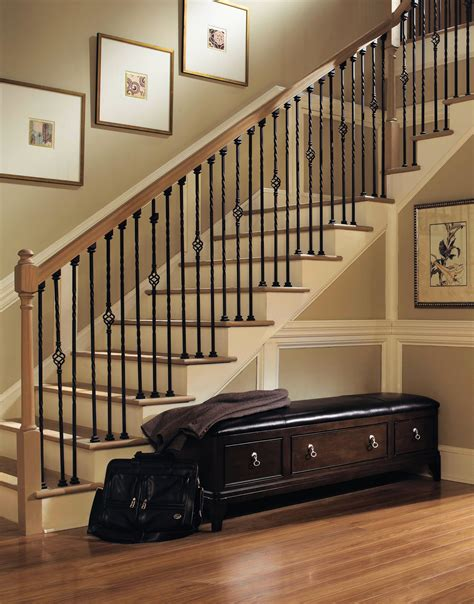 small entryway inspiration 100 small entryway inspiration bench beautiful