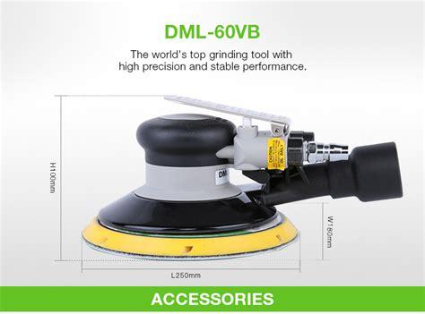 Pneumatic Air Palm Sander Pneumatic Tool 110v Drywall