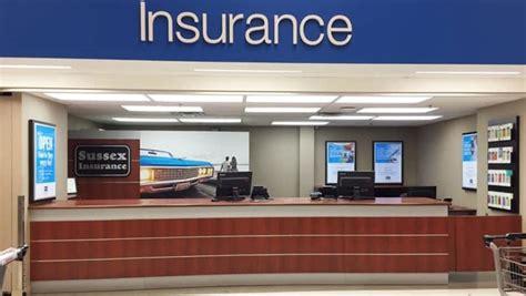 house insurance vancouver car insurance companies vancouver bc upcomingcarshq com