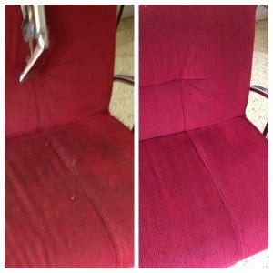 sofa cleaning miami furniture cleaning service 1 844 240