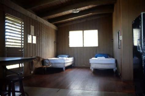 Waianapanapa Cabins by Hawaii Cing Reservation Reservations