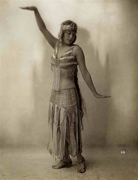 annette kellerman broadway photographs
