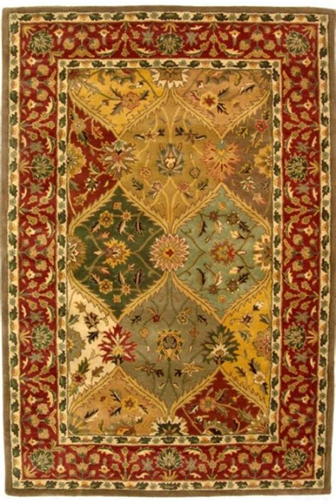 Area Rug Catalogs Area Rug Catalogs Aesthetic Oiseau Catalog Regency I Area Rug Area Rugs Catalog Orchard View