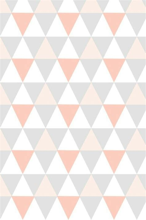 pattern co tumblr background triangle backgrounds pinterest 기하학 및 패턴