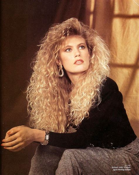 hairstyles in 1983 best 25 80s hair ideas on pinterest