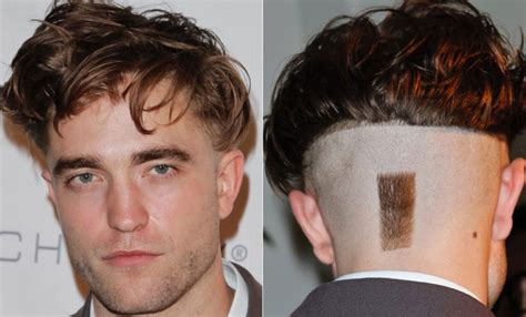 what hairstyles guys hate these are the men s hairstyles that women hate