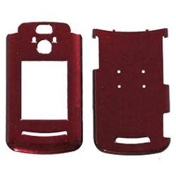 amazoncom fits motorola razr   vm cell phone snap  protector faceplate cover housing