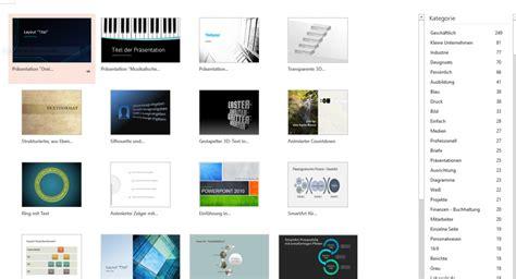 layout vorlagen powerpoint kostenlos powerpoint pr 228 sentation mit design vorlagen punkten