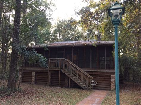Suwannee River State Park Cabins by Suwannee River State Park Updated 2017 Cground