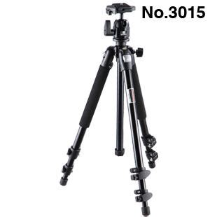 Tripod Victory 3015 Victory Aluminum Tripod 3015 China Manufacturer Other Photographic Apparatus Photographic