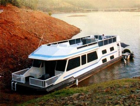 house boats for sell houseboatsforsale com image gallery at weblo com