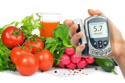 glicemia alimenti da evitare consigli per la dieta e l alimentazione per chi soffre di
