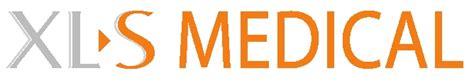 logo xls xls binder direct 15 sachets weight loss