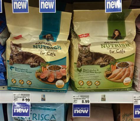 dog food coupons kroger kroger cat food brands cute cats