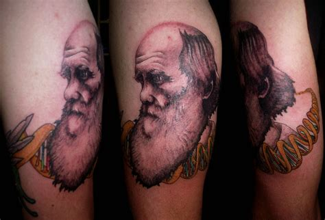 tattoo prices darwin quote tattoo ideas page 2 general chat neocodex