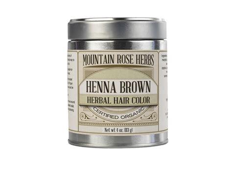 herbal hair color henna herbal hair color mountain herbs
