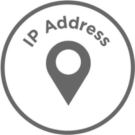 Website Ip Address Finder Suzette Franck Web Developer Speaker Writer