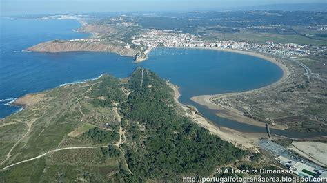st martinho do porto portugal sao martinho do porto portugal europe