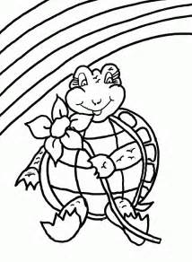 coloring for stress printable coloring pages stress relief coloring pages