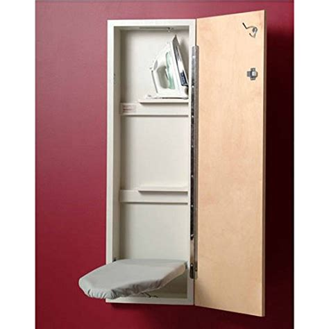 wall mount ironing board cabinet white top 10 best wall mounted ironing board of all reviews