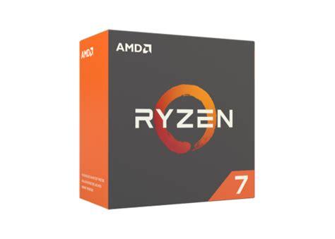 Amd Ryzen 7 1700 30 Socket Am4 amd ryzen 7 1700x 3 4ghz socket am4 reviews and ratings techspot
