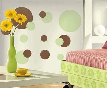 wallpaper dinding tegal tips merawat wallpaper