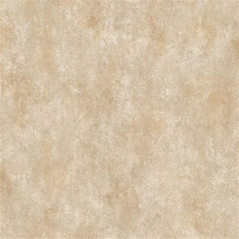 Home Decor Ideas For Walls pergoda pearl texture wallpaper 412 54238 the home depot