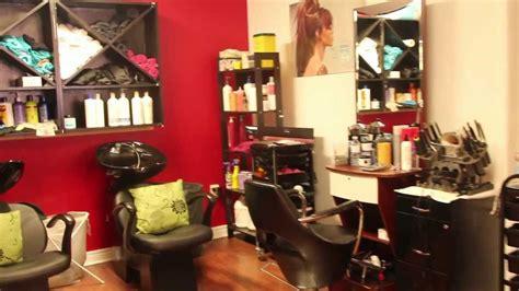 addis ababa hairstylist black lion hair salon toronto 2014 youtube