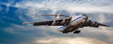 air freight import alliance shipping