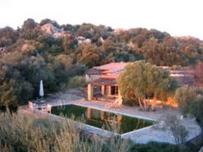 götz george haus sardinien sardinien alleinstehendes ferienhaus mit pool san teodoro