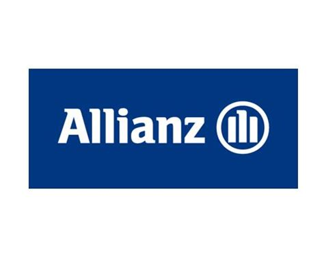Allianz   Bing images