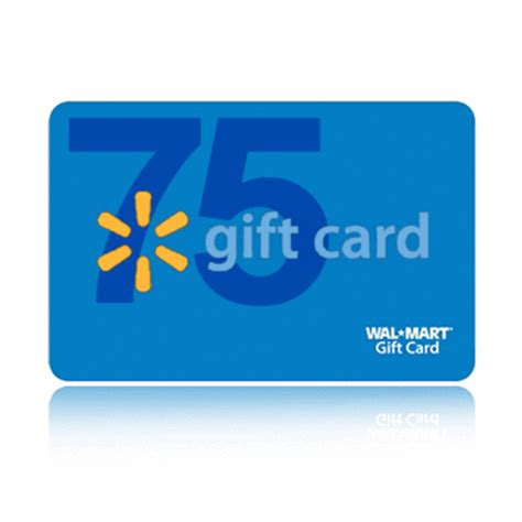 What Gift Cards Are Available At Walmart - back to school shopping tgibts 75 walmart gift card giveaway girl gone mom