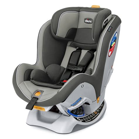 Chicco Nextfit Recline by New Car Seats For 2013 Popsugar