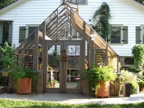 tudor greenhouse pictures sturdi built greenhouses