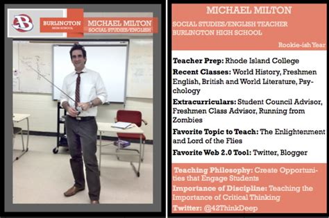 how to make trading cards trading cards make your own michael k milton