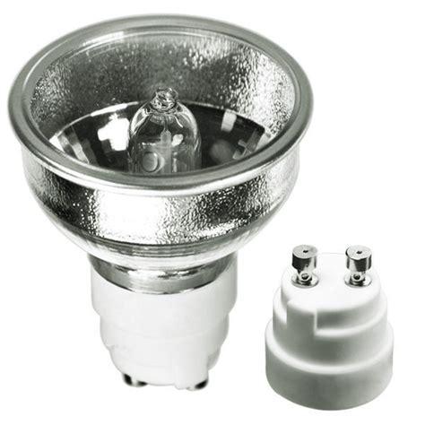 39 Watt Metal Halide Ls by Ge 71488 39w Metal Halide Bulb Mh39mr16 930 Sp