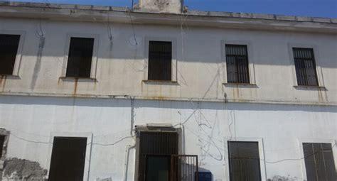 ufficio doganale torre annunziata ennesima sconfitta per la citt 224 chiude