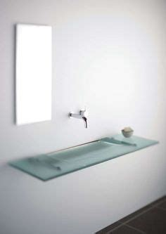 Ada Badezimmerdesign by 1000 Images About Bathroom Sinks On Bathroom