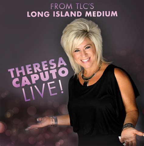 did teresa caputo loose weight did theresa caputo lose weight hairstylegalleries com