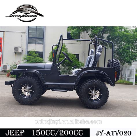 jeep buggy for sale list manufacturers of 150cc mini jeep for sale buy 150cc