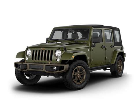 Jeep Dealers In Utah Larry H Miller Chrysler Jeep Dodge Ram New Chrysler