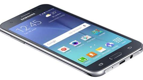 Samsung Galaxy J7 February ล อหนาห samsung galaxy j7 2016 มาพร อมสเปคและแบตเตอร ท ด กว าเด ม samsung