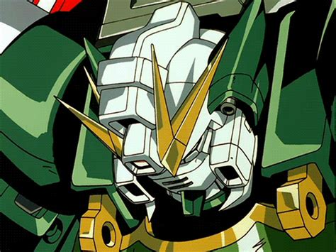 gundam gif wallpaper gundam gif find share on giphy