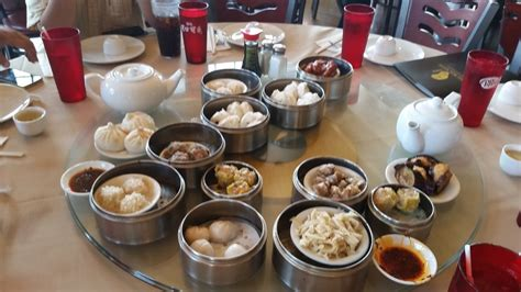 dim sum house salt lake city where to find the best dim sum in every state in america