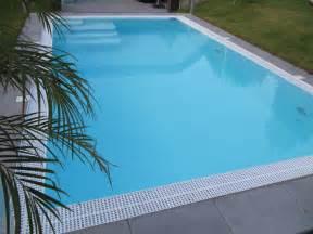 kunststoff schwimmbad top schwimmbad kunststoff becken 8x3 4 pool m